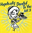 Hopelessly Devoted to You - Vo