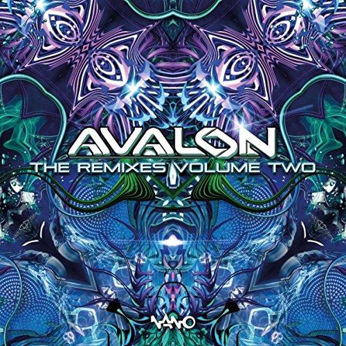 phaze-off-avalon-lucas-obrien-remix