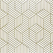 Easy to Clean, Versatile Wallpaper and Durable Hexagon Contact Paper Removable Peel and Stick Wallpaper Self A