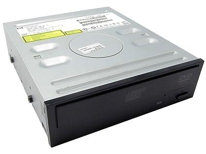 Amazon com: HP 359493-005 IDE DVD-ROM/CD-RW combination