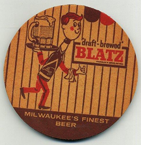 blatz-beer-vintage-ad-coaster-set-of-4-milwaukees-finest