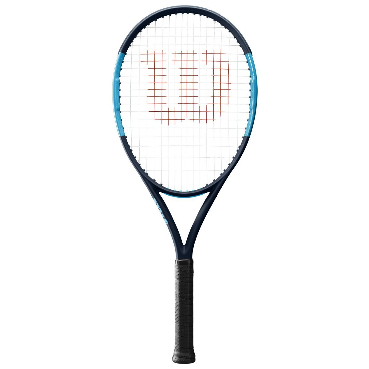 Wilson 2018 Ultra 110 Tennis Racquet QUALITY STRING