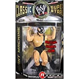 WWE Wrestling Classic Superstars Series 26 Action Figure Andre the Giant (Giant Machine) toy [parallel import goods]