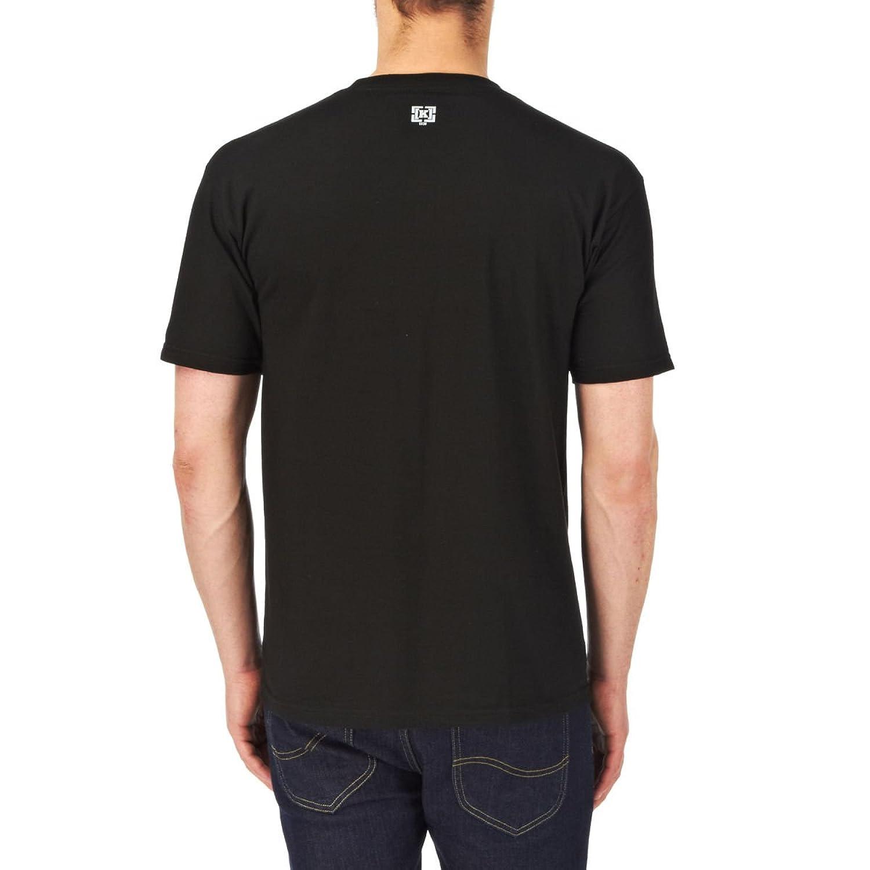 KR3W - Mens Bock T-Shirt