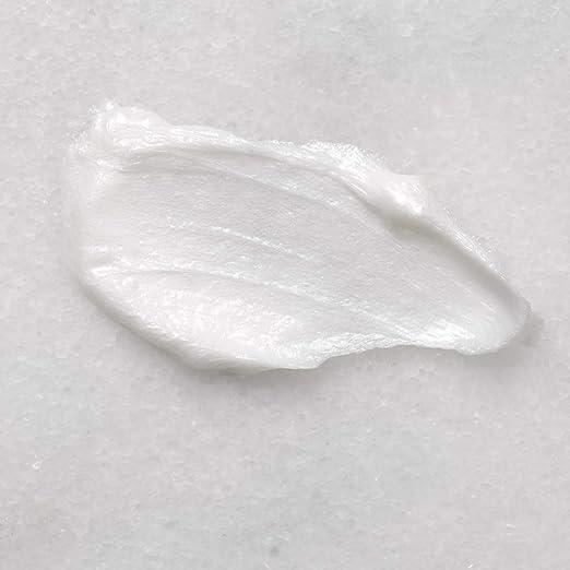AHAVA Mascarilla De Cabello De Nutrición Profunda - 250 ml.
