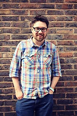 Dominic Stevenson