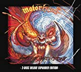 Another Perfect Day by Motorhead