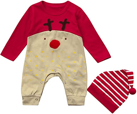 Baby Kids Outfits,Fineser 2PCS Children Kids Long Sleeves Letter Print Hooded Top Clothes+Pants Outfits Clothes 2 Sets