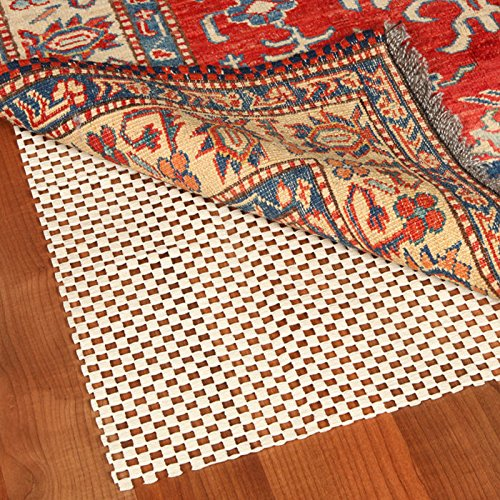 Outdoor Rug Pad Amazon Com