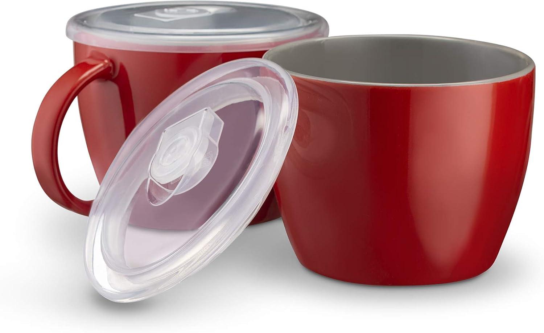 KooK スープカップ