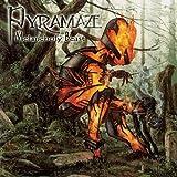 Melancholy Beast by Pyramaze (2004-07-13)