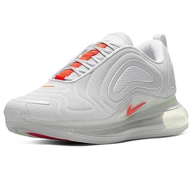 Nike Scarpe Air Max 720 CODICE CV1633 001: Amazon.it: Scarpe