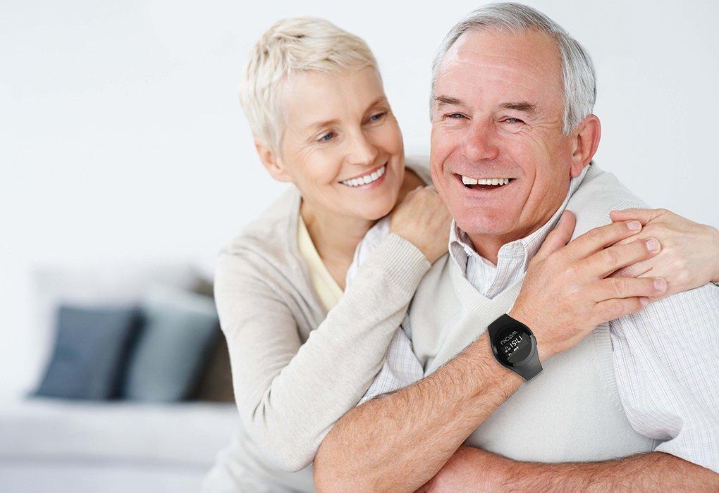 Royaume-Uni Senior Dating sites commentaires Puerto Princesa site de rencontre