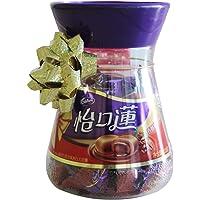 吉百利咖啡罐装怡口莲318g