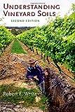img - for Understanding Vineyard Soils book / textbook / text book