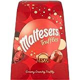 Maltesers Truffles Medium Box 200g