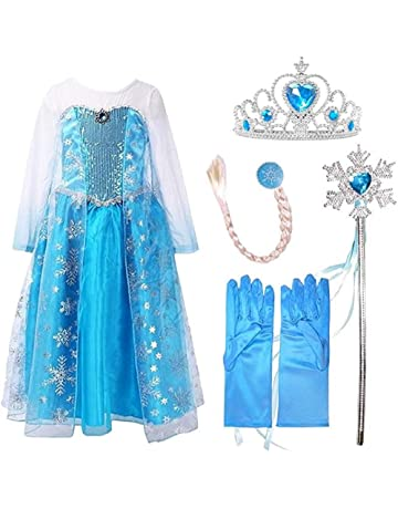 Amazon co uk: Costumes - Fancy Dress: Toys & Games: Adults, Children