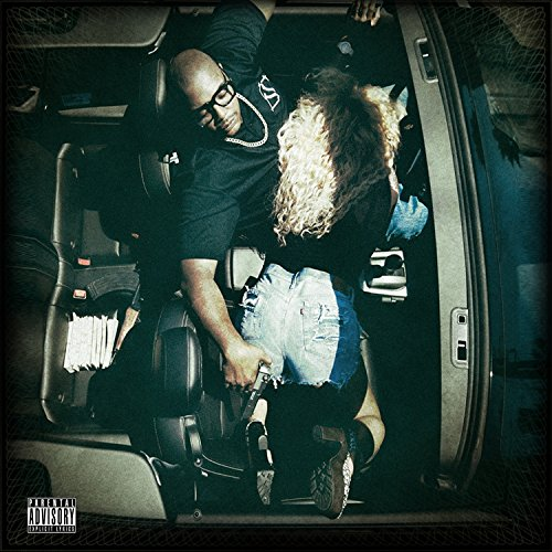 GlassHouse 2: Life Ain't Nuthin But... [Explicit]