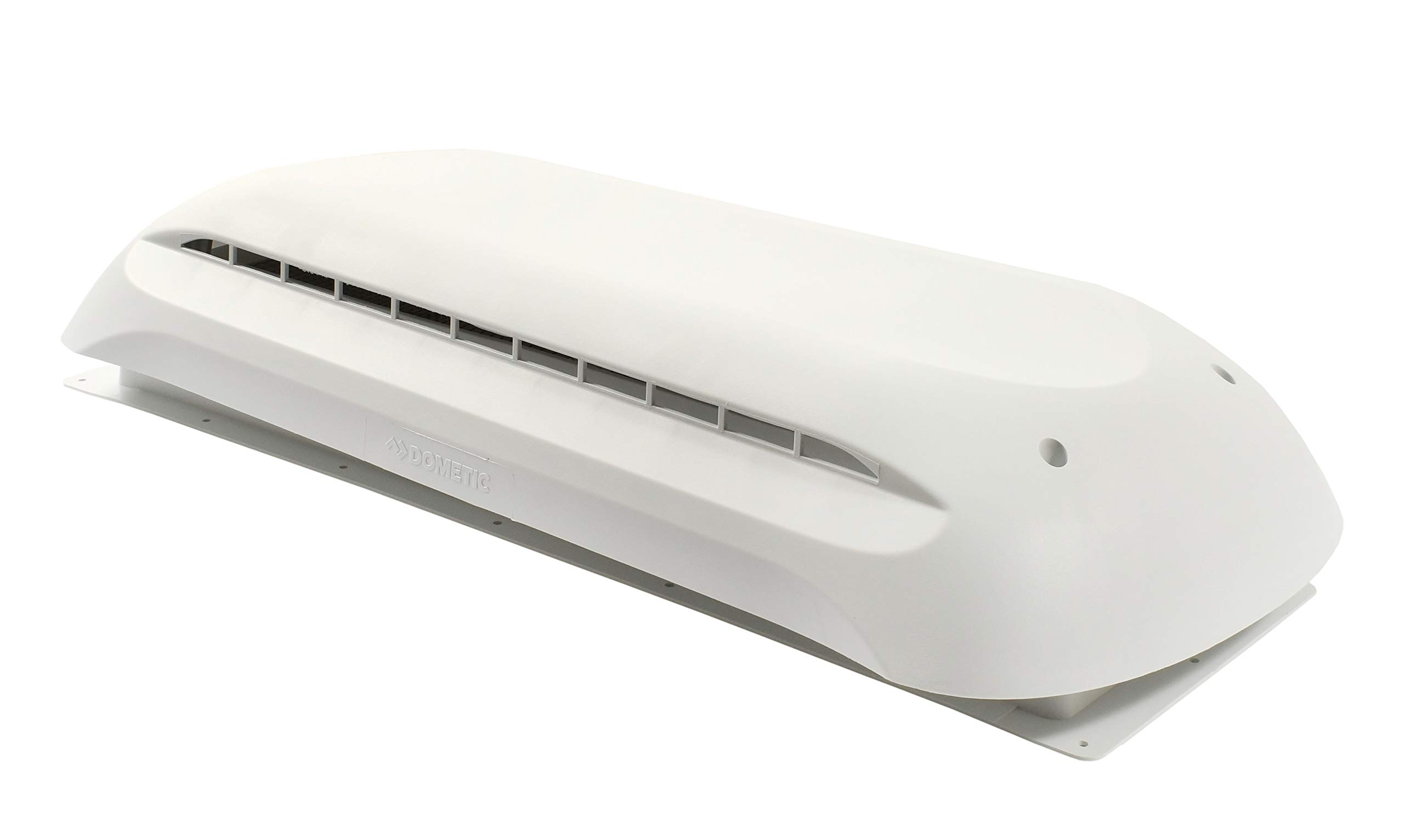 Dometic 3311236.000 Cap and Base Vent Kit by Dometic Dealer Direct