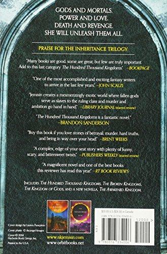 The-Inheritance-Trilogy