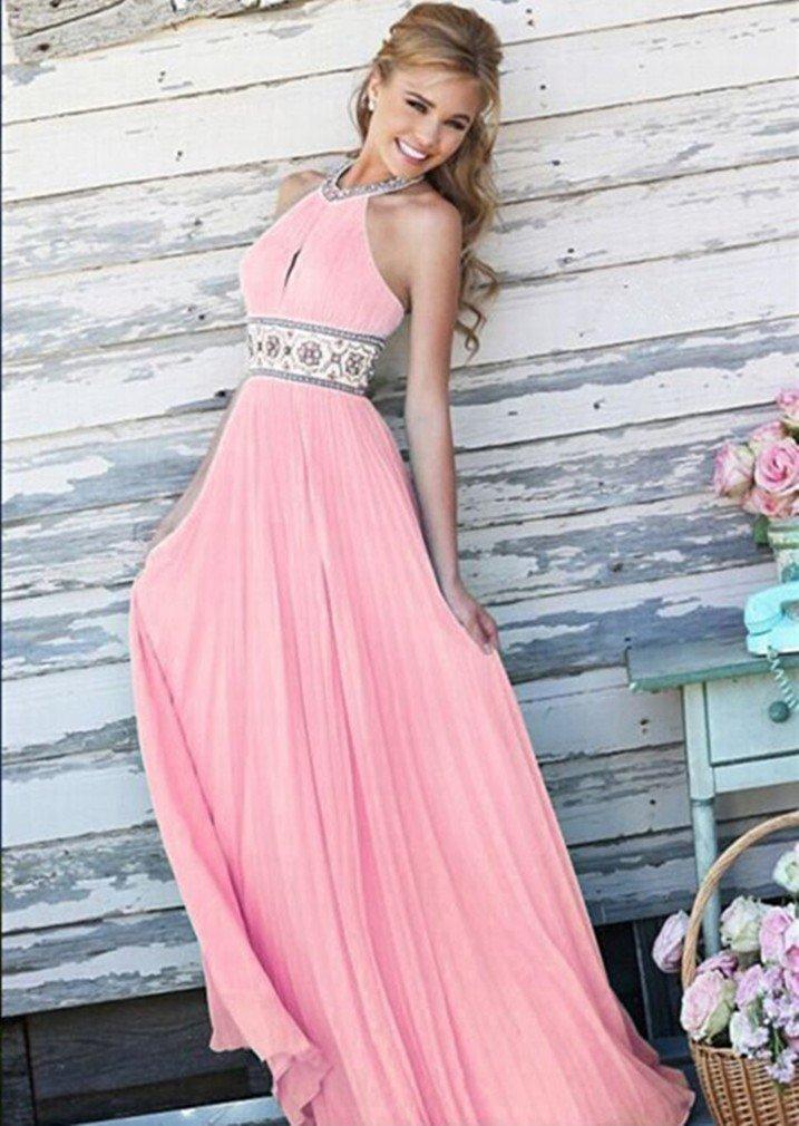 QP Moderno Vestido de Novia Vestido de Novia Vestido de Novia Vestido de Novia Vestido de Novia,UN,METRO: Amazon.es: Hogar