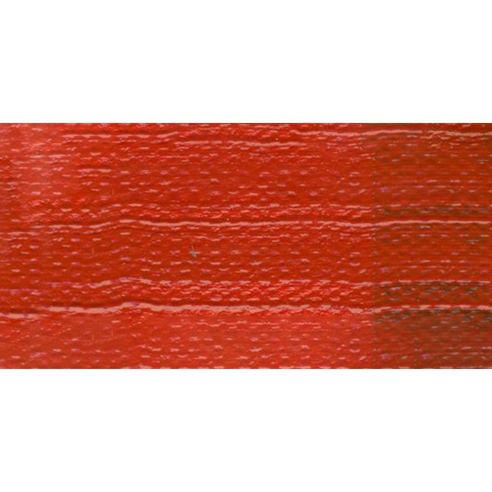 Golden Heavyボディアクリルペイント 16 oz jar レッド 15526 B005SBFZE2 16 oz jar|Cad. Red Medium Hue Cad. Red Medium Hue 16 oz jar