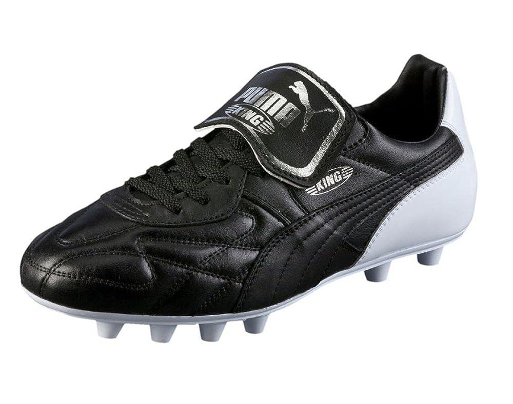 Puma King Top M.i.i Chrome Fg Scarpe da Calcio Uomo