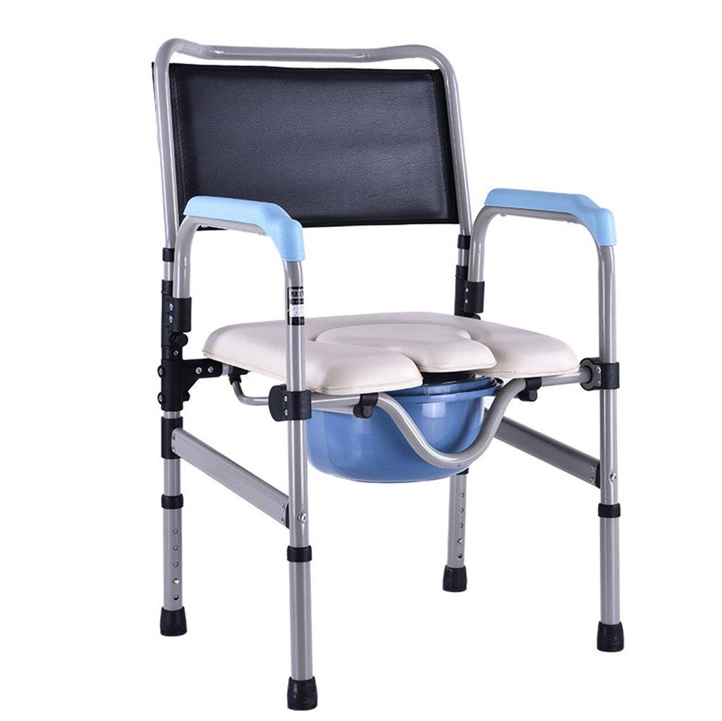 トイレ椅子障害者用トイレ椅子障害者用トイレ B07CXL5ZVV