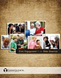 img - for Civic Engagement in an Older America book / textbook / text book