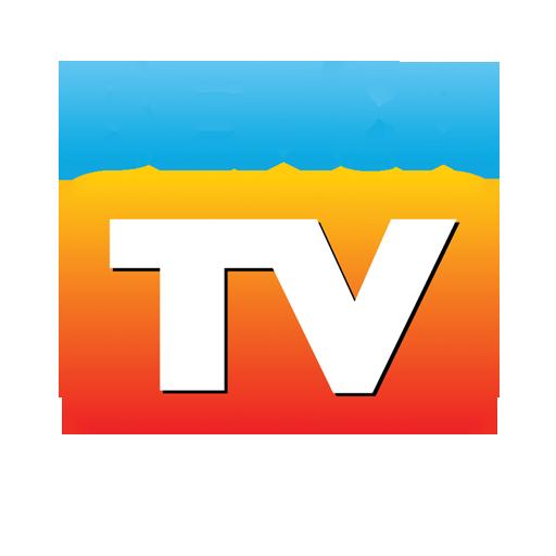 beach-tv-myrtle-beach-the-grand-strand