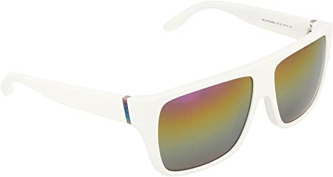 Marc by Marc Jacobs gafas de sol Unisex Adulto