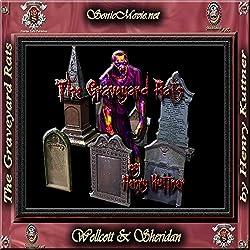 The Graveyard Rats