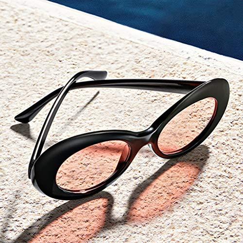 personnalité Miroir Sport Conduite de Femme HD Nouvelle Protection Couleur de lunettes Lunettes soleil A Des UV A de polarisées wYOIqf
