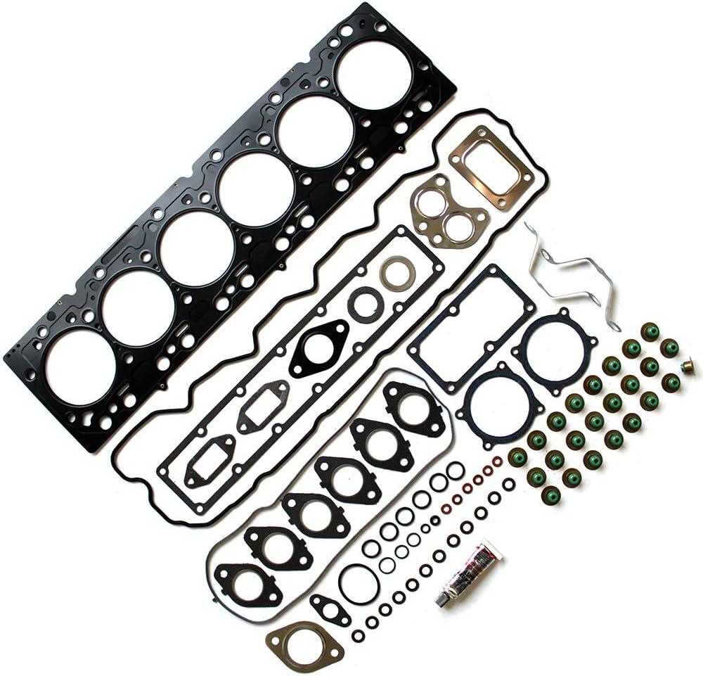 Lex /& Lu LogoArt Sterling Silver w//GP University of Memphis XS Post Earrings LAL141301