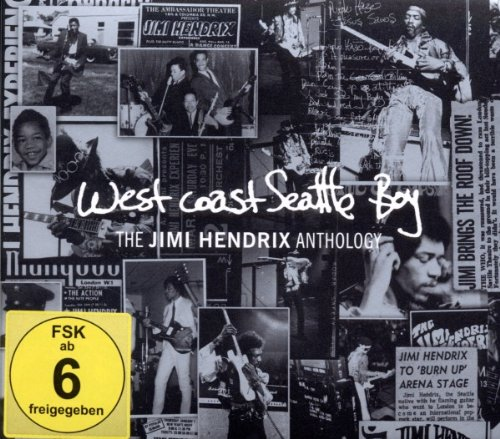 BURNING OF THE MIDNIGHT LAMP Chords - Jimi Hendrix | E-Chords