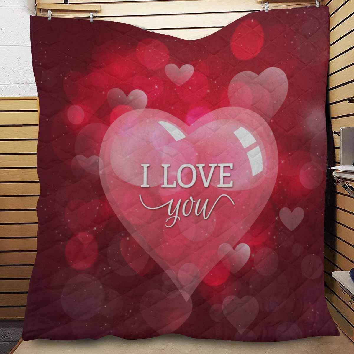 4c632b23a7fd Interestprint Happy Valentines Day Romantic – Meta Morphoz