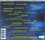 Parade - Graffiti Bridge - Prince Soundtracks - 2 CD Album Bundling