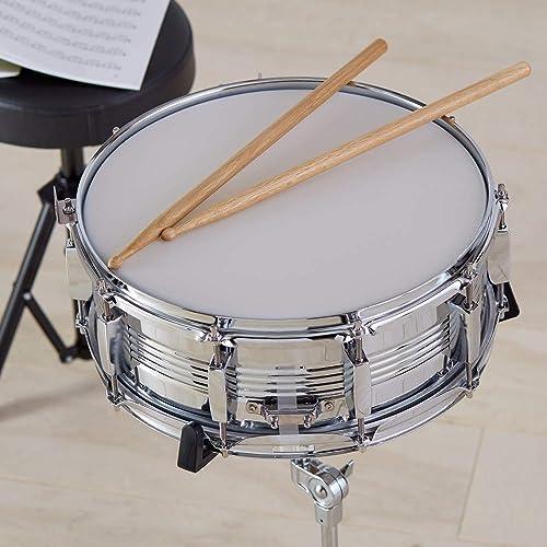 Soundking 5A Drumsticks