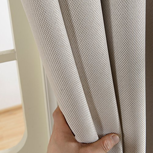 Top Finel Insulated Treatments Blackout
