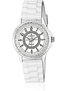 Womans watch RELOJ RADIANT NEW GLITZ RA104602