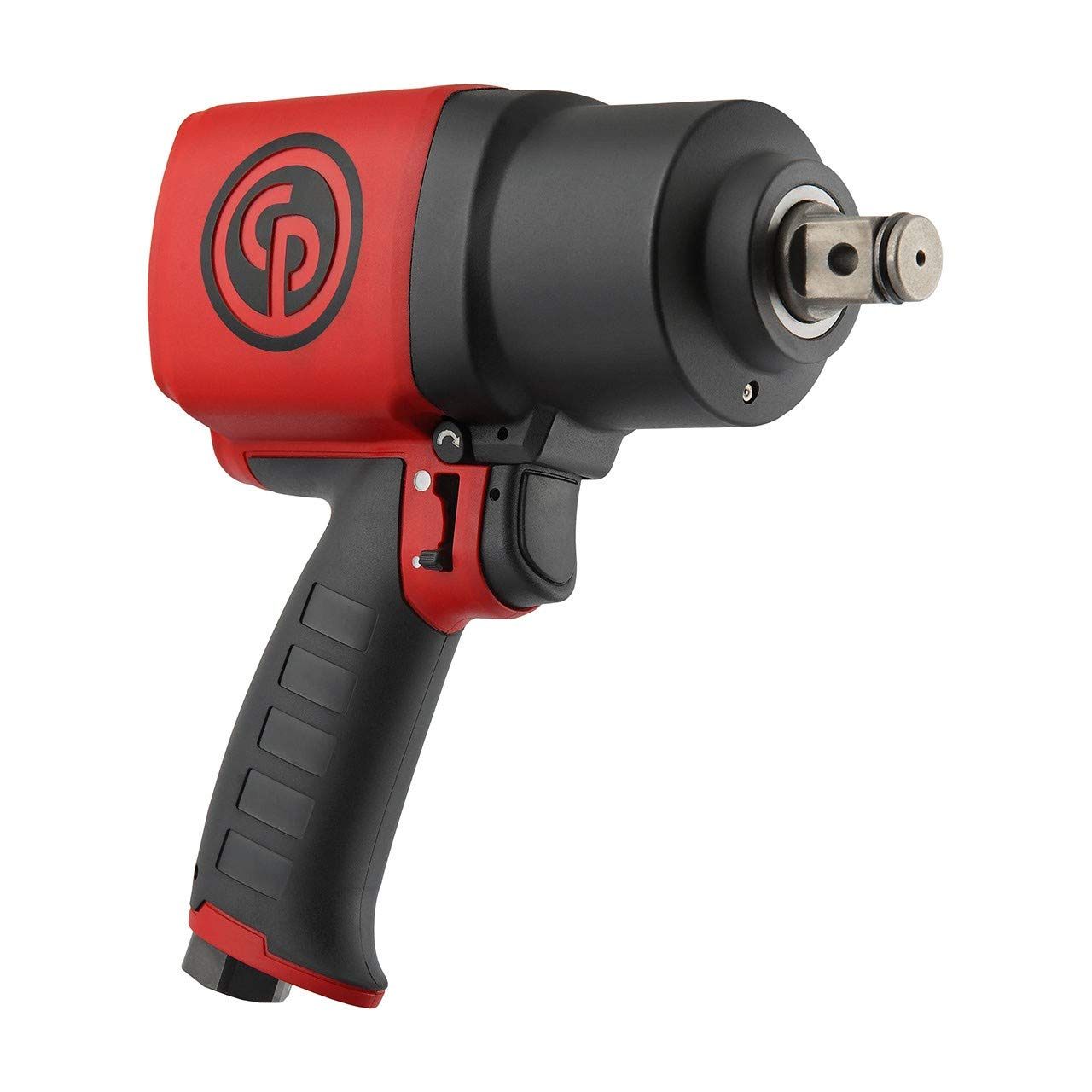 Chicago Pneumatic Tool CP7769 Heavy Duty 3/4-In. Impact Wrench - with  Lightweight Composite Housing. Power and Hand Tools: Amazon.in: Home  Improvement