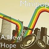 Minipop - Butterflies