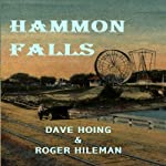 Hammon Falls | Dave Hoing,Roger Hileman