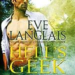 Hell's Geek | Eve Langlais