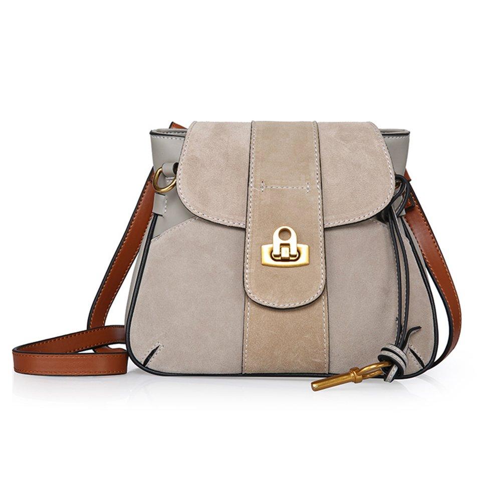 Sheli Luxury Cross Body Bag Leather Purses Sak Handbag Faux Leather Hobo for Women