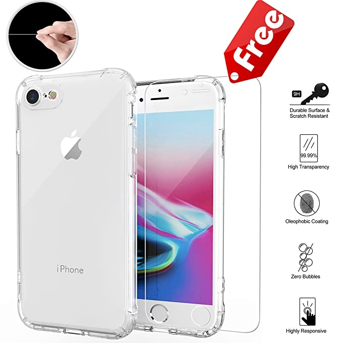 b073thh9rq iphone 8 protective case