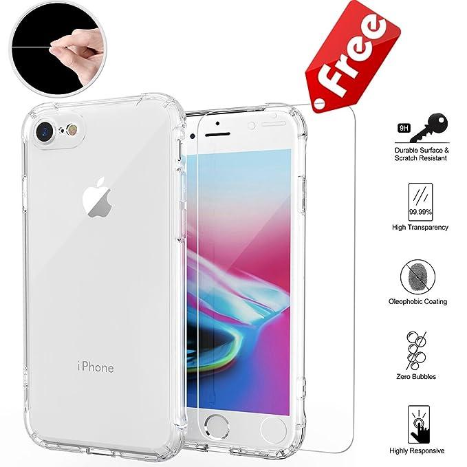b073thh9rq iphone 8 case