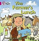 The Farmer's Lunch