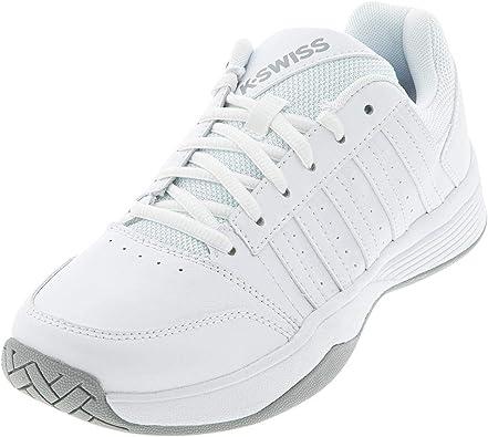 Court Smash 2 Tennis Shoe