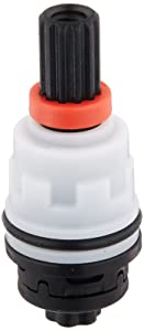 Pfister 9100310 Ceramic Hot Faucet